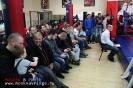Открытый турнир по боксу БК Ударник 3-7 марта 2015 финал_17