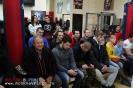 Открытый турнир по боксу БК Ударник 3-7 марта 2015 финал_18