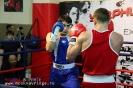 Открытый турнир по боксу БК Ударник 3-7 марта 2015 финал_1