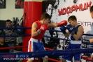 Открытый турнир по боксу БК Ударник 3-7 марта 2015 финал_20