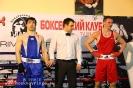 Открытый турнир по боксу БК Ударник 3-7 марта 2015 финал_23