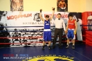 Открытый турнир по боксу БК Ударник 3-7 марта 2015 финал_24