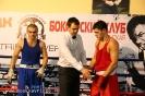 Открытый турнир по боксу БК Ударник 3-7 марта 2015 финал_26