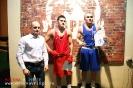 Открытый турнир по боксу БК Ударник 3-7 марта 2015 финал_28