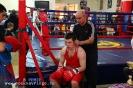 Открытый турнир по боксу БК Ударник 3-7 марта 2015 финал_29