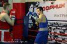 Открытый турнир по боксу БК Ударник 3-7 марта 2015 финал_2