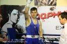 Открытый турнир по боксу БК Ударник 3-7 марта 2015 финал_33