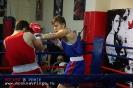 Открытый турнир по боксу БК Ударник 3-7 марта 2015 финал_35