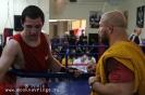 Открытый турнир по боксу БК Ударник 3-7 марта 2015 финал_36