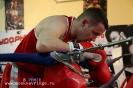 Открытый турнир по боксу БК Ударник 3-7 марта 2015 финал_3