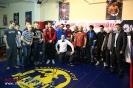 Открытый турнир по боксу БК Ударник 3-7 марта 2015 финал_40