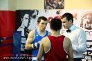 Открытый турнир по боксу БК Ударник 3-7 марта 2015 финал_41