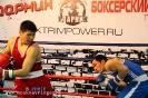 Открытый турнир по боксу БК Ударник 3-7 марта 2015 финал_42