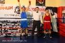 Открытый турнир по боксу БК Ударник 3-7 марта 2015 финал_43