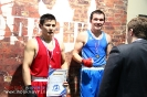 Открытый турнир по боксу БК Ударник 3-7 марта 2015 финал_44