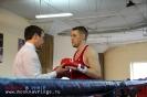 Открытый турнир по боксу БК Ударник 3-7 марта 2015 финал_45
