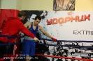 Открытый турнир по боксу БК Ударник 3-7 марта 2015 финал_4