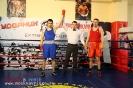Открытый турнир по боксу БК Ударник 3-7 марта 2015 финал_5