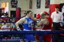 Открытый турнир по боксу БК Ударник 3-7 марта 2015 финал_9