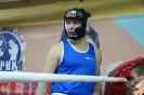 Открытый ринг Ударник Электрозаводская 10 сентября 2016_13