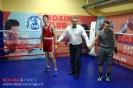 Открытый ринг Ударник Электрозаводская 10 сентября 2016_28