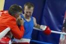 Открытый ринг Ударник Электрозаводская 10 сентября 2016_37