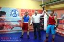 Открытый ринг Ударник Электрозаводская 10 сентября 2016_39