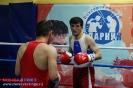 Открытый ринг Ударник Электрозаводская 10 сентября 2016_5
