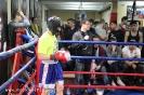 Открытый ринг по боксу в БК Ударник 1 февраля 2015_11