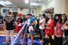 Открытый ринг по боксу в БК Ударник 1 февраля 2015_13