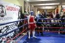 Открытый ринг по боксу в БК Ударник 1 февраля 2015_14
