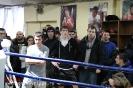 Открытый ринг по боксу в БК Ударник 1 февраля 2015_15