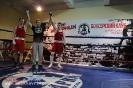 Открытый ринг по боксу в БК Ударник 1 февраля 2015_16