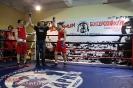Открытый ринг по боксу в БК Ударник 1 февраля 2015_19