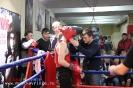 Открытый ринг по боксу в БК Ударник 1 февраля 2015_20