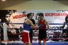 Открытый ринг по боксу в БК Ударник 1 февраля 2015_21