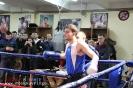 Открытый ринг по боксу в БК Ударник 1 февраля 2015_22