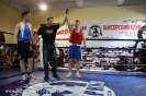 Открытый ринг по боксу в БК Ударник 1 февраля 2015_24