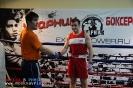 Открытый ринг по боксу в БК Ударник 1 февраля 2015_26