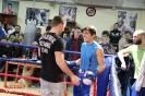 Открытый ринг по боксу в БК Ударник 1 февраля 2015_27