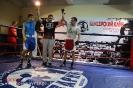 Открытый ринг по боксу в БК Ударник 1 февраля 2015_28