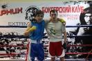 Открытый ринг по боксу в БК Ударник 1 февраля 2015_29