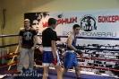 Открытый ринг по боксу в БК Ударник 1 февраля 2015_2