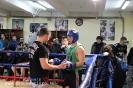 Открытый ринг по боксу в БК Ударник 1 февраля 2015_32