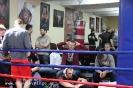 Открытый ринг по боксу в БК Ударник 1 февраля 2015_34