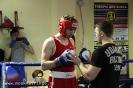 Открытый ринг по боксу в БК Ударник 1 февраля 2015_36