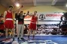 Открытый ринг по боксу в БК Ударник 1 февраля 2015_37