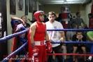 Открытый ринг по боксу в БК Ударник 1 февраля 2015_38