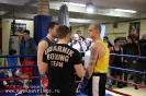 Открытый ринг по боксу в БК Ударник 1 февраля 2015_40
