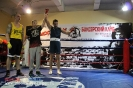 Открытый ринг по боксу в БК Ударник 1 февраля 2015_41